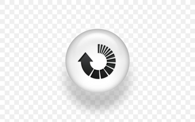 Symbol Button Arrow, PNG, 512x512px, Symbol, Alarm Clocks, Brand, Button, Color Download Free