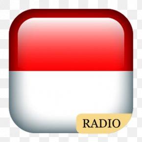 Flag - Flag Of Indonesia Indonesian Language National Flag PNG