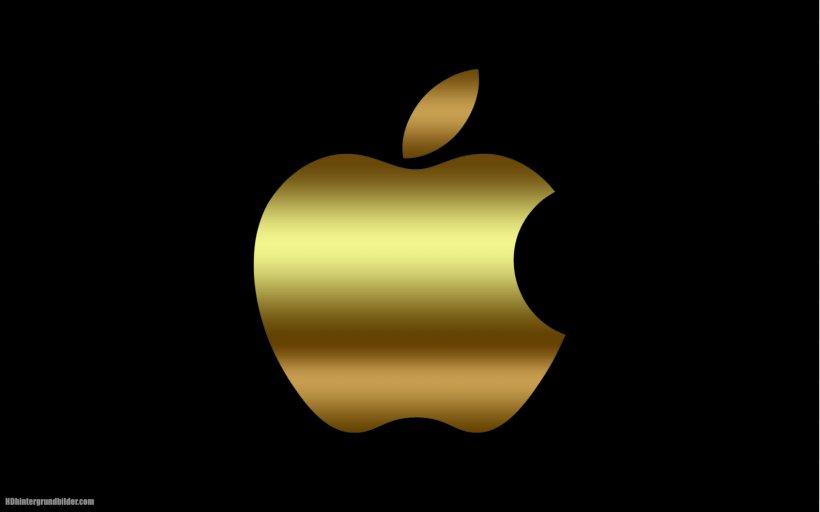 Iphone Macbook Desktop Wallpaper Apple Wallpaper Png 1600x1000px Iphone Apple Computer Ipod Logo Download Free