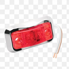 Light - Light-emitting Diode Google Chrome Headlamp Boatland PNG