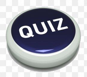 Quiz - Trivia Crack Online Quiz General Knowledge Test PNG