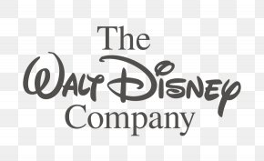 The Walt Disney Company Logo - Burbank The Walt Disney Company Logo The Walt Disney Studios Walt Disney Records PNG