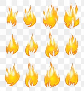 Fire Image - Flame Fire Clip Art PNG