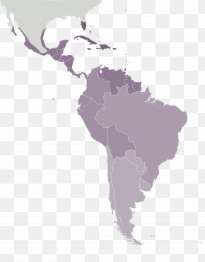 Skunk - United States Caribbean Latin America South America Central America PNG