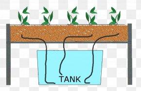 Plant Flowers - Organic Hydroponics Drip Irrigation Pump Crop PNG