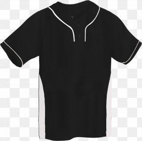 T-shirt - T-shirt Jersey Polo Shirt Sweater Retail PNG