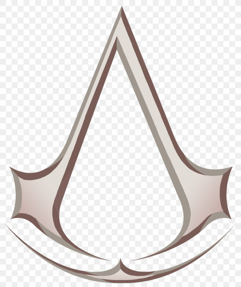 Assassin's Creed IV: Black Flag Assassin's Creed: Origins Assassin's Creed Syndicate Symbol Steel, PNG, 1024x1221px, Assassin S Creed Iv Black Flag, Alchemical Symbol, Assassin S Creed, Assassin S Creed Syndicate, Assassins Download Free