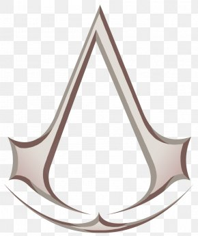 Assassins Creed - Assassin's Creed IV: Black Flag Assassin's Creed: Origins Assassin's Creed Syndicate Symbol Steel PNG