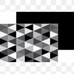 Angle - Brand Square Angle Pattern PNG