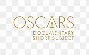 Oscar - 89th Academy Awards 90th Academy Awards 87th Academy Awards 88th Academy Awards Academy Award For Best Foreign Language Film PNG