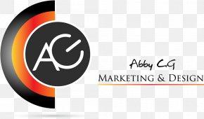 Marketing - Content Marketing Brand Logo Digital Marketing PNG