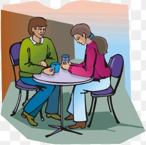 Communicating Cliparts - Communication Interpersonal Relationship Feeling Clip Art PNG