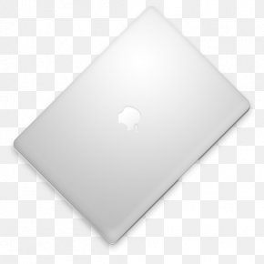 Macbook - MacBook Air Download PNG