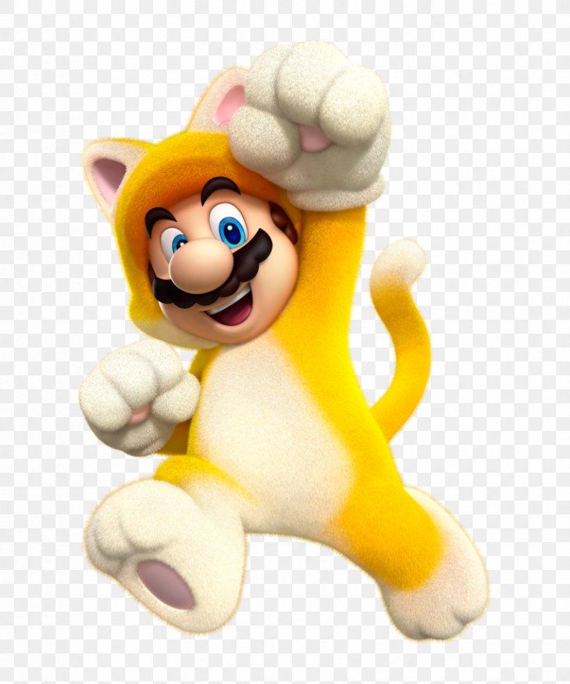 Super Mario 3d World Super Mario 3d Land Super Mario Bros Wii U