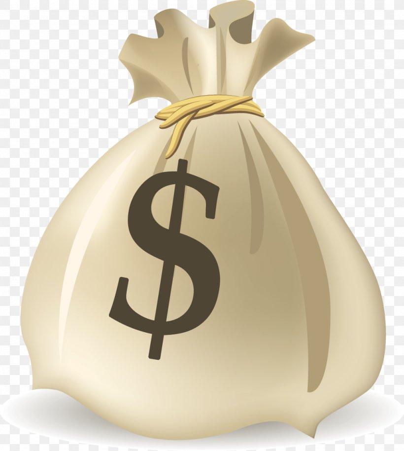 Money Bag Bank, PNG, 1024x1142px, Money Bag, Bag, Bank, Coin, Finance Download Free