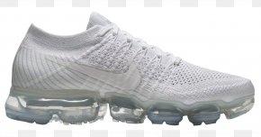 Nike - Sports Shoes Nike Air Jordan Foot Locker PNG