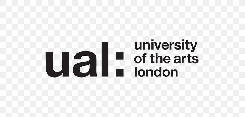 Brand Logo University Of The Arts London Product Design, PNG, 698x392px, Brand, Area, Logo, London, Text Download Free