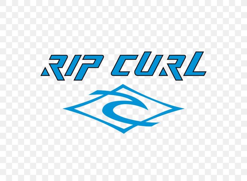 Desktop Wallpaper Rip Curl Logo Png 800x600px Rip Curl