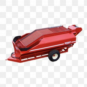 Car - Manufacturing Elevator Cart Conveyor System PNG