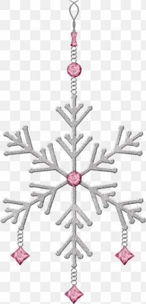 Christmas Tree - Christmas Tree Christmas Ornament Candy Cane Snowflake PNG
