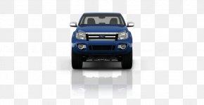 Car - Bumper Car Motor Vehicle Automotive Lighting 2019 MINI Cooper Countryman PNG
