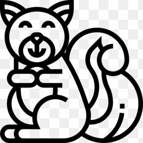 Cat - Cat Dog Canidae White Clip Art PNG