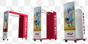 X Exhibition Stand Design - Display Stand Brand Product Design Interior Design Services PNG