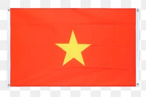 Viet Nam - Flag Of Vietnam Flag Of Vietnam Fahne Gallery Of Sovereign State Flags PNG