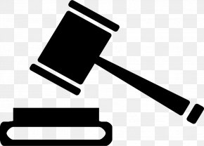 Lawyer - Lawyer Judge PNG