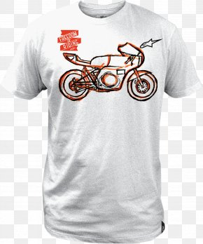 T-shirt - T-shirt White Sleeve Clothing PNG