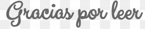 Fotograf Für Hochzeit Reportage, Familie & Business Logo Brand Font Product DesignOthers - Timothy Brinck PNG