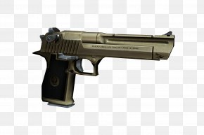 Ammunition - Trigger Airsoft Guns Firearm Revolver PNG
