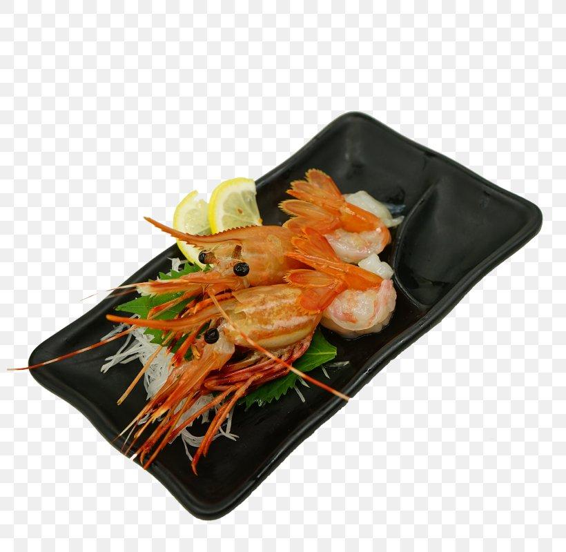 Sashimi Sushi Octopus Japanese Amberjack Take-out, PNG, 800x800px, Sashimi, Animal Source Foods, Asian Food, Cuisine, Dish Download Free