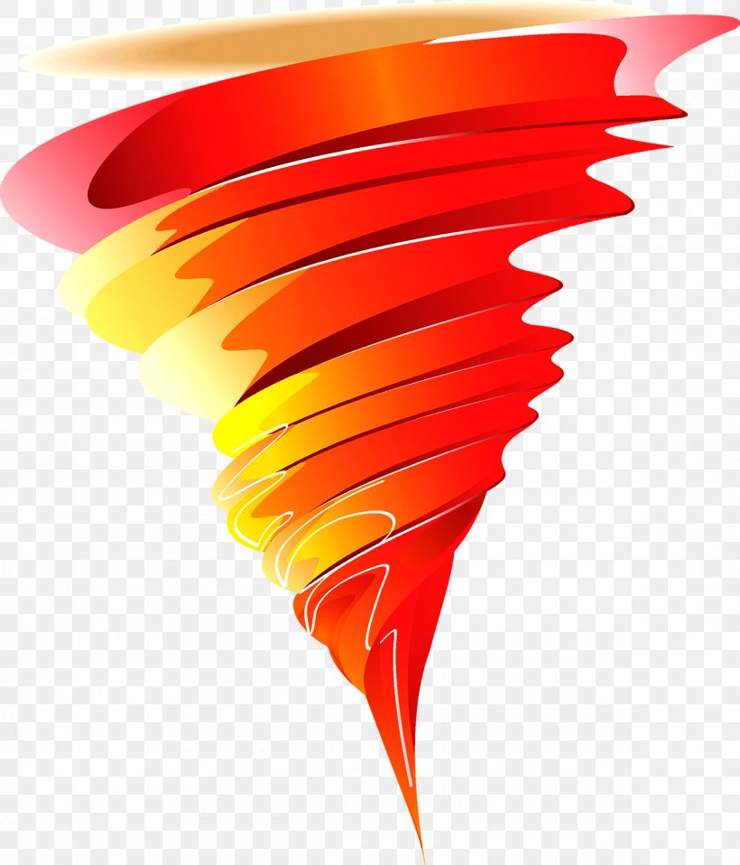 Tornado Storm Gale Tropical Cyclone, PNG, 1200x1402px, Tornado, Close Up, Gale, Hurricane, Orange Download Free
