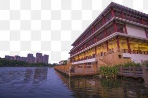 Xiamen Wuyuan River Hotels 3 - U4e94u7e01u6c34u90f7u9152u5e97 Aqua Resort Hotel Wuyuanwan U4e94u7de3u7063 PNG