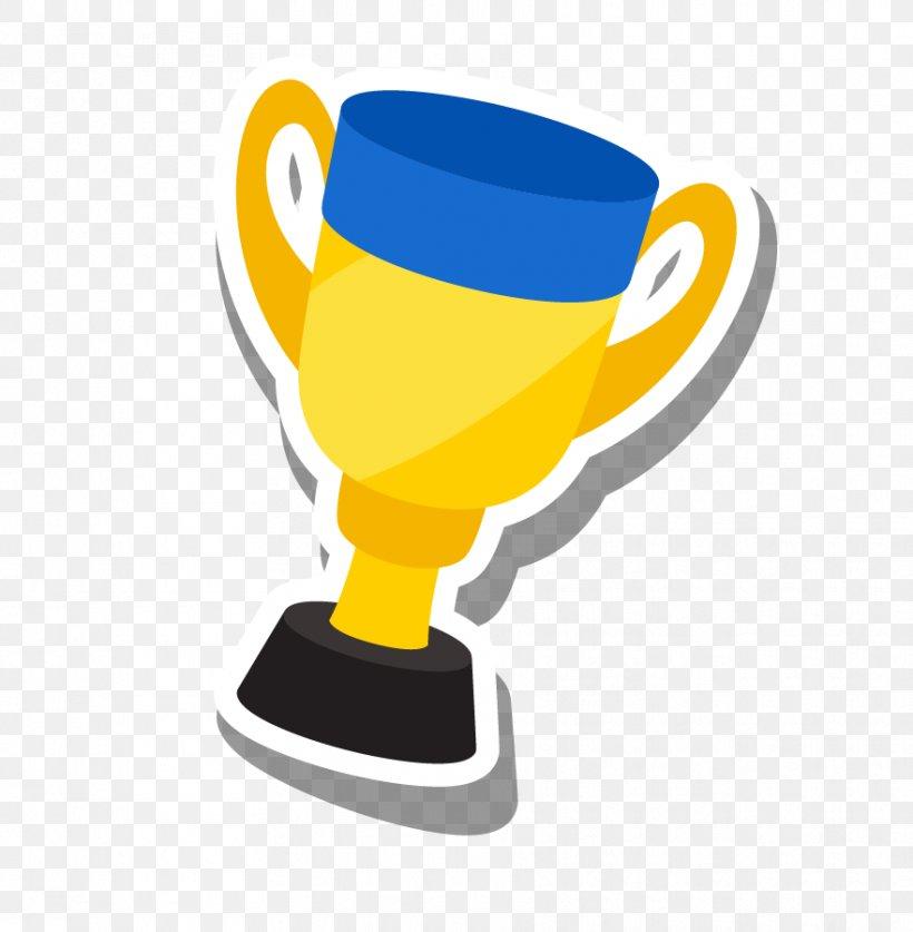 2014 FIFA World Cup Brazil National Football Team Trophy, PNG, 881x900px, 2014 Fifa World Cup, Brazil, Brazil National Football Team, Coffee Cup, Computer Network Download Free