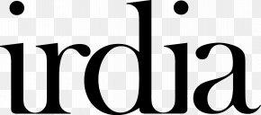 Jewelry Logo - Brand Logo Influencer Marketing Business PNG