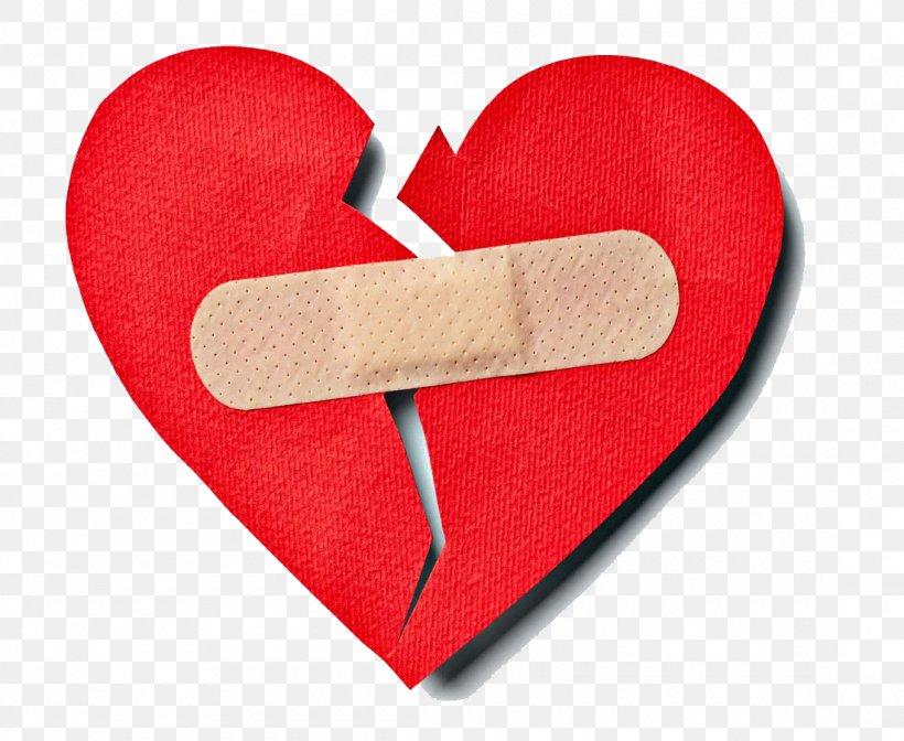 Broken Heart Takotsubo Cardiomyopathy Love, PNG, 1100x902px, Broken Heart, Breakup, Death, Emotion, Feeling Download Free