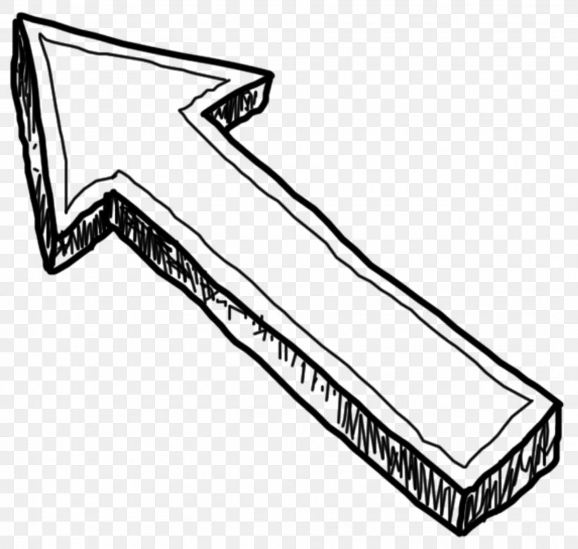 Arrow Drawing, PNG, 2133x2028px, Drawing, Black And White, Brand, Can Stock Photo, Computer Software Download Free