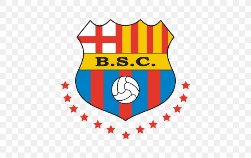 Barcelona S.C. Ecuador National Football Team Ecuadorian Serie A ...