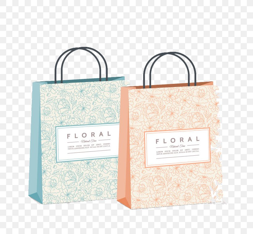 Paper Shopping Bag Shopping Bag, PNG, 800x759px, Paper, Bag, Brand, Gift, Handbag Download Free