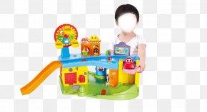 Child - Child Toy Block Model LEGO PNG