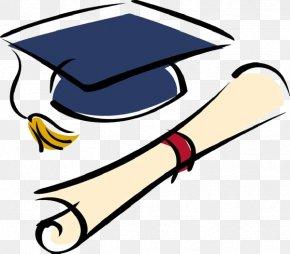 Graduation - Graduation Ceremony National Secondary School High School Clip Art PNG