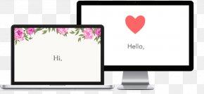 Yahoo Mail - Responsive Web Design Digital Agency Website JDhein Mode PNG
