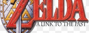 Legend Of Zelda A Link To The Past - The Legend Of Zelda: A Link To The Past The Legend Of Zelda: Link's Awakening Ganon PNG