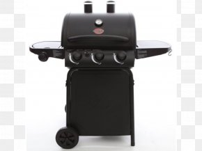 Barbecue - Barbecue Hamburger Grilling Smoking BBQ Smoker PNG