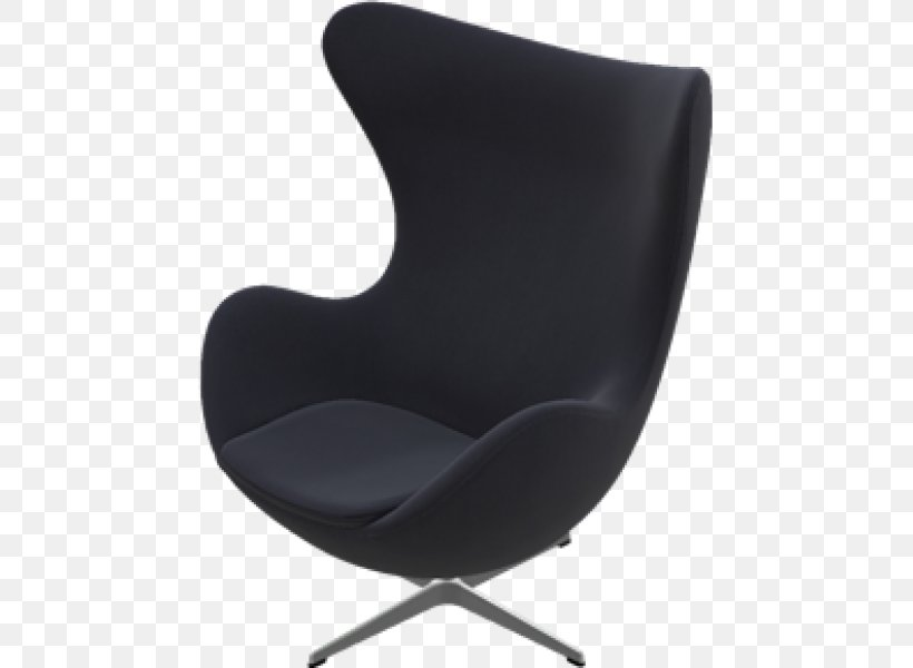 Sensational Egg Edmonds Eames Lounge Chair Swan Png 662X600Px Egg Ocoug Best Dining Table And Chair Ideas Images Ocougorg
