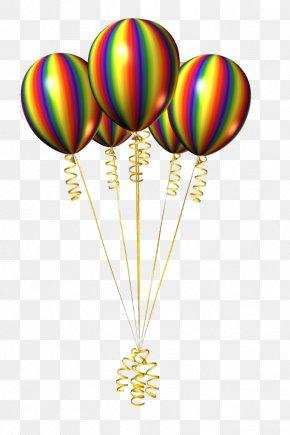 Summer Barbecue Balloon Party - Hot Air Balloon Birthday Gift Albuquerque International Balloon Fiesta PNG