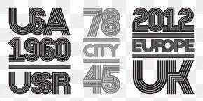Open-source Unicode Typefaces Logo Font Family Font PNG