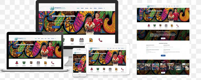 Web Design Forge Creative, PNG, 1700x681px, Web Design, Brand, Content Management System, Ecommerce, Magento Download Free